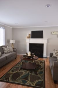 22 Angelica, Westfield. Staged by Teri Douglas